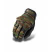 Gants Mechanix Original Woodland Taille XL