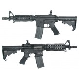 S&W M&P15 X Carbine King Arms