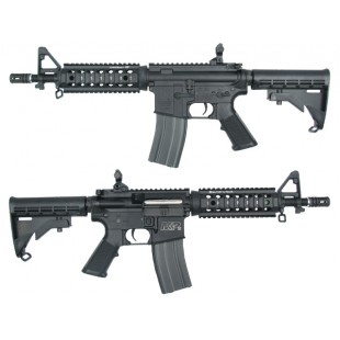http://www.airsoftguns.fr/1769-thickbox_default/sw-mp15-x-carbine.jpg