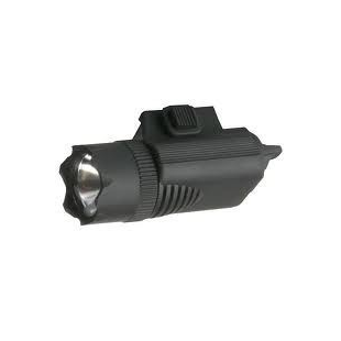 http://www.airsoftguns.fr/194-thickbox_default/lampe-flash-tactical-version.jpg