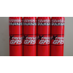 Gaz Swiss Arms extreme gas 600ml