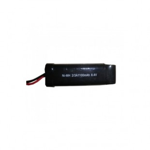 http://www.airsoftguns.fr/220-thickbox_default/batterie-swiss-arms-84v-1100mah-mini-swiss-arms.jpg