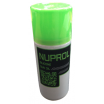 Spray silicone nuprol WE
