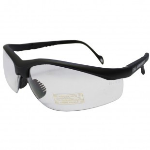 http://www.airsoftguns.fr/3285-thickbox_default/lunettes-de-protection-gg-claires.jpg