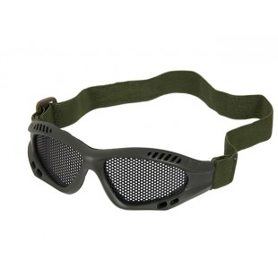 http://www.airsoftguns.fr/3336-thickbox_default/lunettes-de-protection-grillage-od.jpg