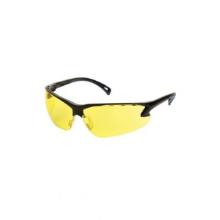 http://www.airsoftguns.fr/4301-thickbox_default/lunette-de-protection-jaune-strike-systems.jpg