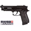 P92 Swiss Arms 4.5mm Co2