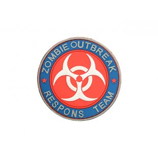 http://www.airsoftguns.fr/4973-thickbox_default/patch-zombie-outbreak-bleu-et-rouge.jpg