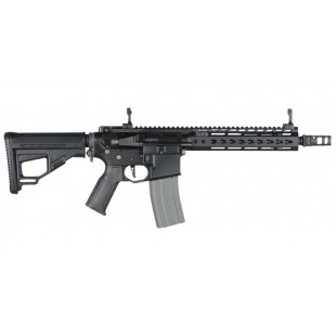 http://www.airsoftguns.fr/5575-thickbox_default/amoeba-pro-octarms-m4-km9-ares.jpg