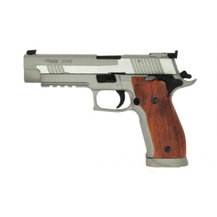 http://www.airsoftguns.fr/6145-thickbox_default/sig-sauer-p226-x-five-silver-co2.jpg