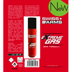 http://www.airsoftguns.fr/6292-thickbox_default/gaz-swiss-arms-extreme-gas-100ml.jpg