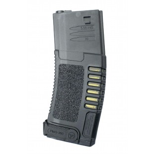 http://www.airsoftguns.fr/6366-thickbox_default/chargeur-mid-cap-tan-balles-apparentes-ares-amoeba.jpg
