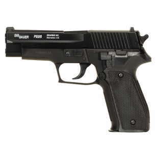 http://www.airsoftguns.fr/6378-thickbox_default/sig-sauer-p226-culasse-metal-spring.jpg