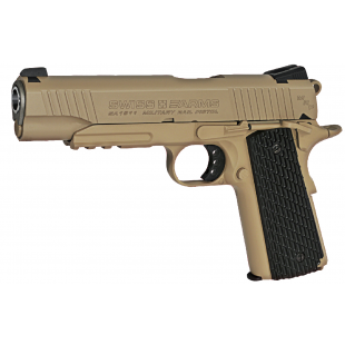 http://www.airsoftguns.fr/6388-thickbox_default/swiss-arms-1911-military-tan-45-mm-co2.jpg
