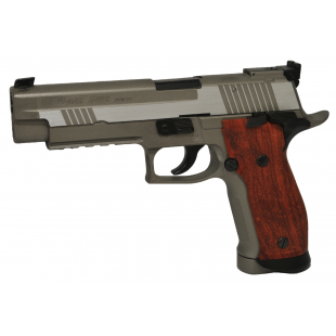 http://www.airsoftguns.fr/6392-thickbox_default/sig-sauer-p226-x-five-chrome-45-mm-co2.jpg