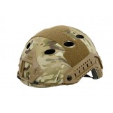 Casque Mich 2001 Multicam Emerson