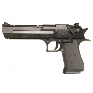 http://www.airsoftguns.fr/6502-thickbox_default/desert-eagle-50ae-blow-back-co2.jpg