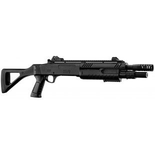 http://www.airsoftguns.fr/6602-thickbox_default/fabarm-stf12-compact-noir-3-billes-spring.jpg