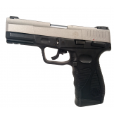 Taurus PT 24/7 G2 Dualtone Blow-back Co2