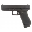 Glock 17 Gen 4 Co2 VFC