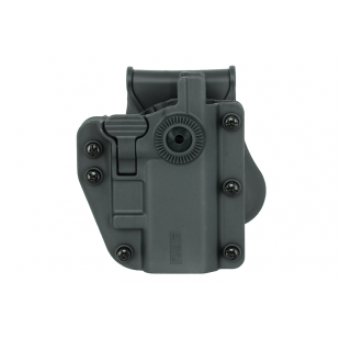 http://www.airsoftguns.fr/7062-thickbox_default/holster-a-retention-universel-adapt-x-swiss-arms.jpg