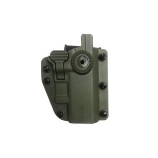 http://www.airsoftguns.fr/7074-thickbox_default/holster-a-retention-universel-adapt-x-swiss-arms.jpg