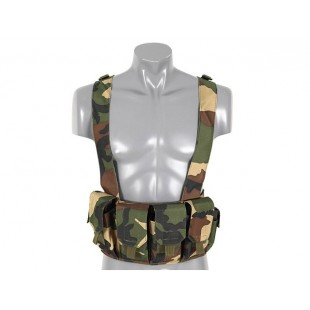 http://www.airsoftguns.fr/7092-thickbox_default/chest-rig-woodland-st.jpg