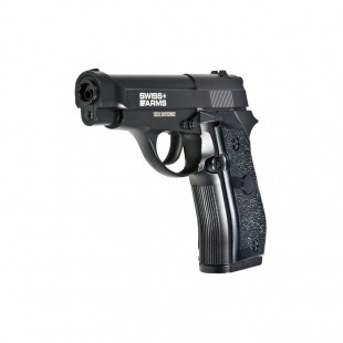 http://www.airsoftguns.fr/7181-thickbox_default/p84-45-mm-co2-swiss-arms.jpg