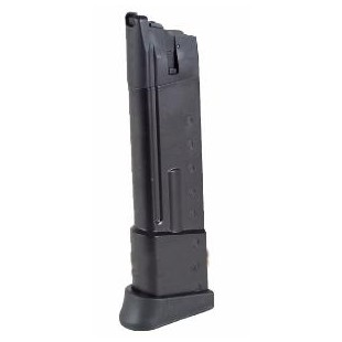 http://www.airsoftguns.fr/7189-thickbox_default/chargeur-long-desert-eagle-co2-kwc.jpg