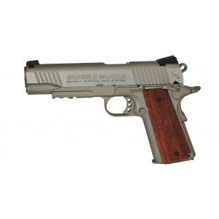 http://www.airsoftguns.fr/7252-thickbox_default/swiss-arms-1911-military-45-mm-co2.jpg