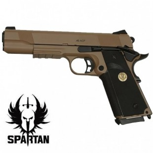 http://www.airsoftguns.fr/7279-thickbox_default/colt-1911-spartan-sts-7-tan.jpg