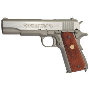 http://www.airsoftguns.fr/7283-thickbox_default/colt-1911-mk-iv-series-70-co2.jpg