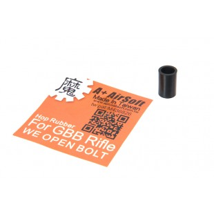 http://www.airsoftguns.fr/7315-thickbox_default/joint-hop-up-pour-gbb-we-open-bolt-a-airsoft.jpg