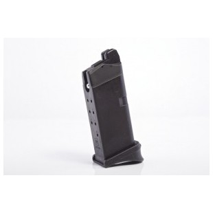 Chargeur G26 Tokyo Marui