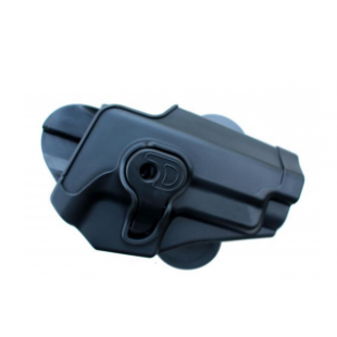 http://www.airsoftguns.fr/7348-thickbox_default/holster-a-retention-type-p226-noir-swiss-arms.jpg