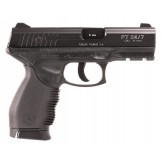 Taurus PT 24/7 Non Blow-back Co2