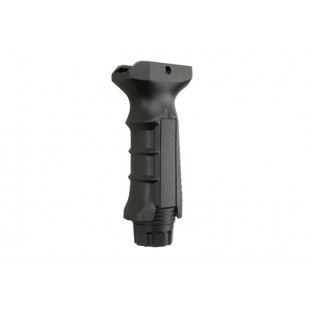 http://www.airsoftguns.fr/7368-thickbox_default/poignee-tactique-tactical-grip-vertical-swiss-arms.jpg