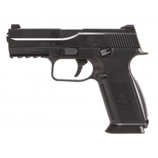 http://www.airsoftguns.fr/7376-thickbox_default/fns-9-spring-.jpg
