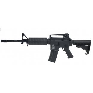 http://www.airsoftguns.fr/7408-thickbox_default/colt-m4-carbine-full-metal.jpg