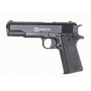 http://www.airsoftguns.fr/7410-thickbox_default/colt-m1911-a1-anniversary-hpa-metal-slide.jpg