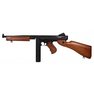http://www.airsoftguns.fr/7442-thickbox_default/thompson-m1a1-military.jpg