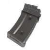 Chargeur G36 Mid cap AEG S&t