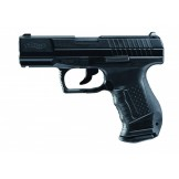 Walther P99 DAO Co2 Blow-back