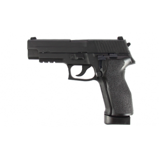 http://www.airsoftguns.fr/7654-thickbox_default/sig-sauer-type-p226-full-metal-blow-back-co2.jpg