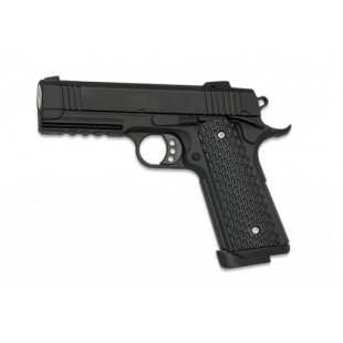 http://www.airsoftguns.fr/7672-thickbox_default/type-1911-ops-tactical-45-gas-blow-back-golden-eagle.jpg