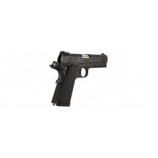 Type 1911 Ops tactical .45 Gas Blow-Back Golden Eagle