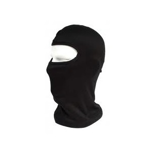 http://www.airsoftguns.fr/7681-thickbox_default/cagoule-type-gign-swat.jpg