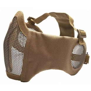 http://www.airsoftguns.fr/7722-thickbox_default/masque-stalker-protection-oreilles-asg-tan-marron.jpg