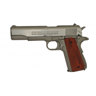 http://www.airsoftguns.fr/7726-thickbox_default/swiss-arms-1911-seventies-45-mm-co2.jpg