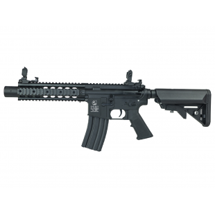 http://www.airsoftguns.fr/7752-thickbox_default/colt-m4-special-forces-black-full-metal.jpg
